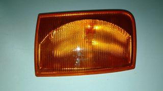 VW LT 35 tulipa indicador izquierdo