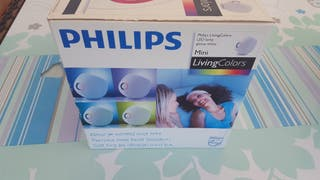 Philips Mini LivingColors