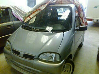 coche sin carnet ligier teléfono 659769045