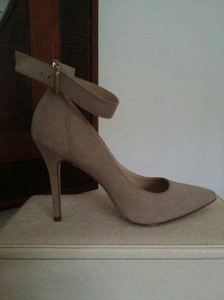 zapatos, zapato