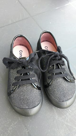 zapatos n°26