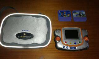 Consola Vtech