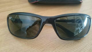 Gafas de sol Rayban Predator
