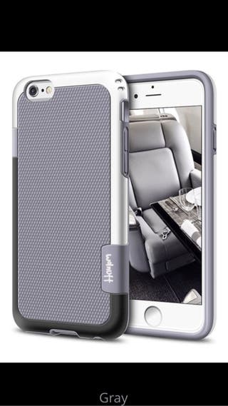 Funda Iphone 6/6S Plus