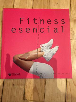 Libro fitness