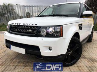 Land-Rover Range Rover Sport 3.0 SDV6 255cv SE