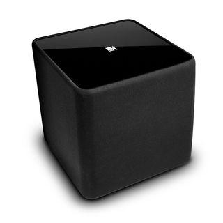 Subwoofer Kef Cube 2