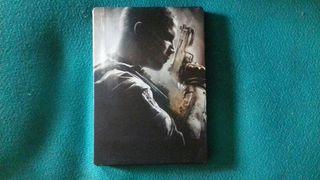 Call of duty Black ops 2 Edición Coleccionista ps3