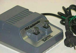 Transformador TR2