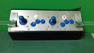 Arcade Videjuego Consola