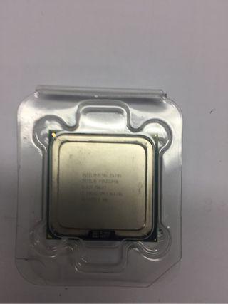 Procesador dual-core E6700 3.2ghz