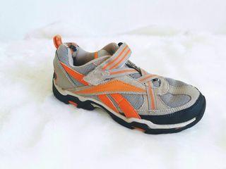 Zapatillas reebok 35