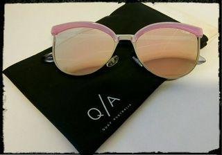 NUEVAS! Gafas de sol QUAY AUSTRALIA