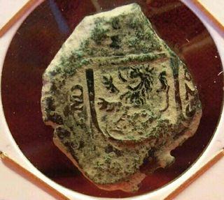 moneda antigua barata