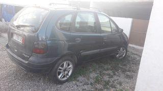 Renault Megane 1999