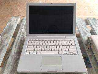 """Macbook A1342 13"""""""