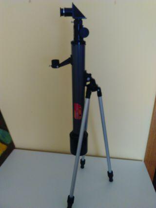 Telescopio lente de precisión 30X60
