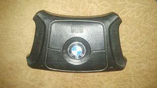 airbag volante bmw e36