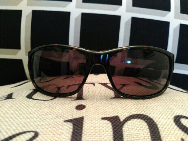 Gafas de sol tommy hilfiger nuevas sin etiquetas