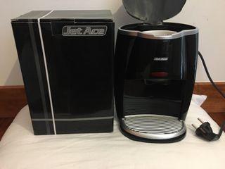 Cafetera jet ace