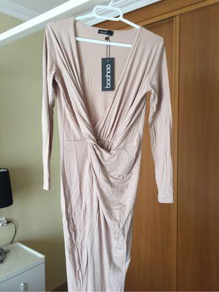 Vestidos largos talla 36-38