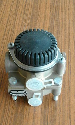articulos motor