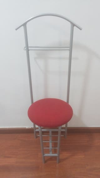 Cadira galant