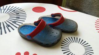 Aquashoes N°24