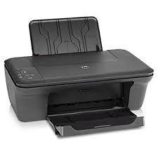 Impresora HP 2050