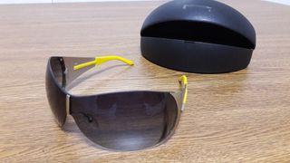 Gafas Pireli