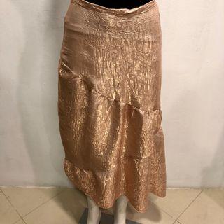 Falda de fiesta, Diseño!!!