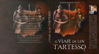 libro, novela historica