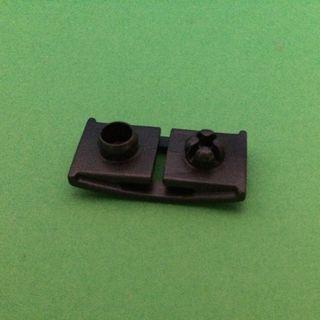 Playmobil 2 unidades
