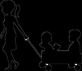 limpieza-cuidado de niños