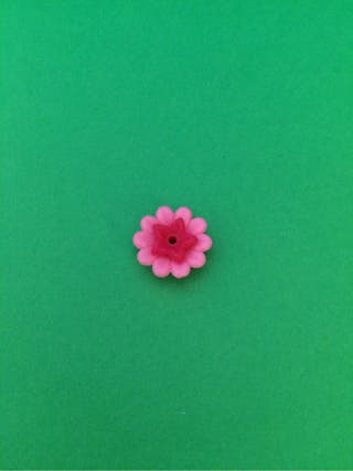 Playmobil flor