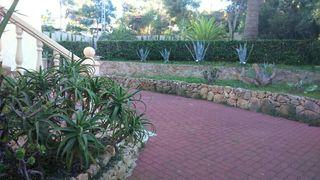 mantenimientos jardines,piscinas