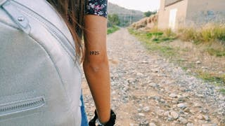 tatuajes noviembre