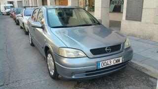 Opel Astra 1.6i 2003