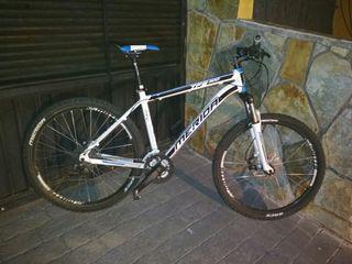 Bicicleta mtb Merida 26