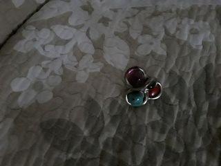 anillo uno de 50 magia potagia