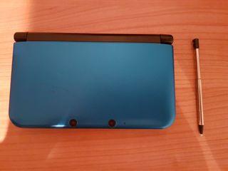 OCASION!! NINTENDO 3DS XL