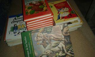 libros/cuentos
