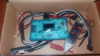 lizard 360 (xbox)