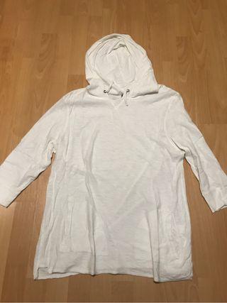 Camiseta Zara man