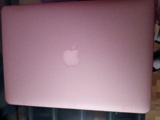 funda MacBook, Air 13""