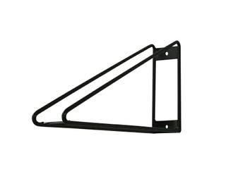 Soporte de pared para bicicleta modelo Wall