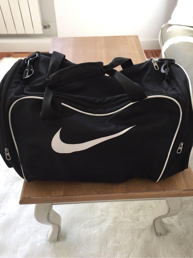 Mochila/Bolsa Nike