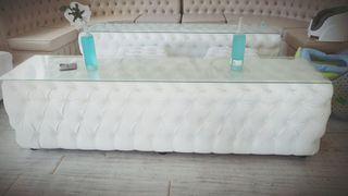 mesa capiton