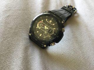 Reloj pulsera Casio Edifice
