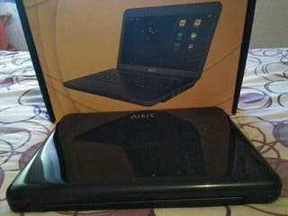 tablet ordenador